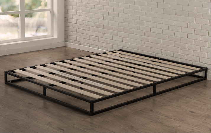 Best Bed Frames 2019 Product Review Gadgets Picker
