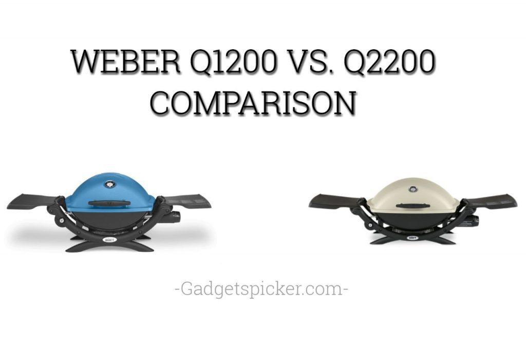 weber 1200 vs 2200