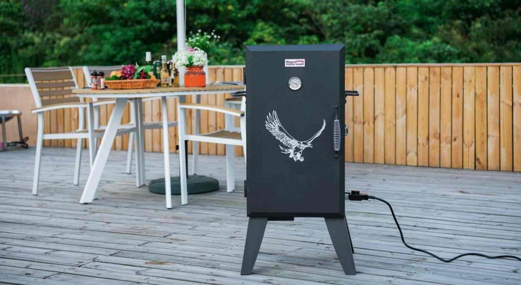 electric smoker tips and tricks